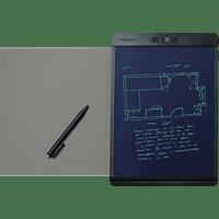 BOOGIE BOARD Blackboard eWriter