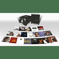 Serrat - Discografía en castellano - CD