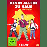 Komodien Auf Dvd Online Kaufen Media Markt