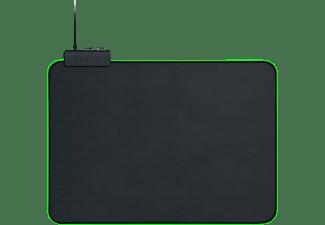 RAZER Goliathus Chroma  Mauspad (255 mm x 355 mm)