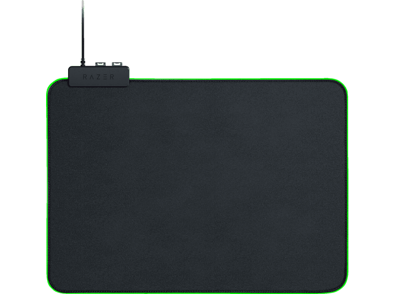 RAZER Goliathus Chroma Mauspad 255 mm x 355 mm