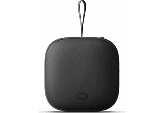 OCULUS Go Carry Case, schwarz (301-00159-01)
