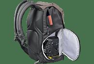 CULLMANN Bristol DayPack 600+ Kameratasche , Braun