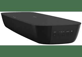 PANASONIC SC-HTB200, Soundbar, Schwarz