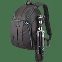 CULLMANN Sydney Pro TwinPack 600+ Kamerarucksack Kameratasche