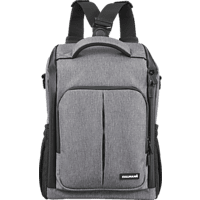 CULLMANN Malaga CombiBackPack 200 Kameratasche , Grau
