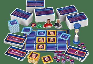 SCHMIDT SPIELE (UE) Wer weiß denn sowas? - Das Quiz Gesellschaftsspiel Mehrfarbig