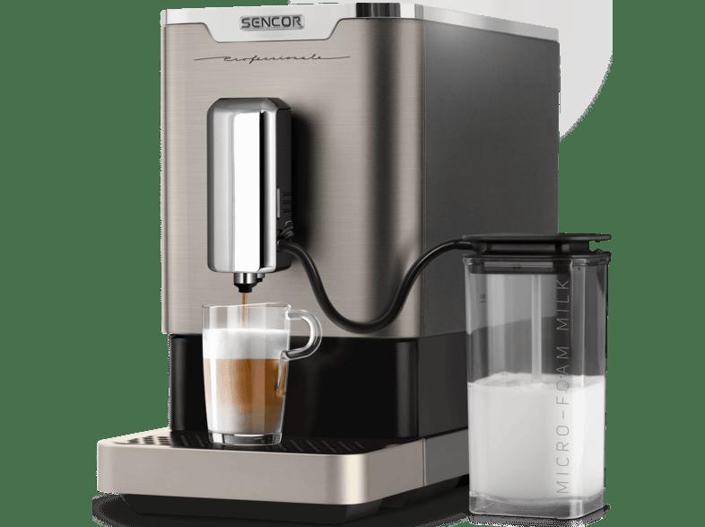 0,24 l víztartály Kávéfőző vásárlás – Olcsóbbat.hu
