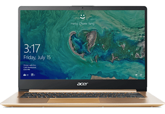ACER Swift 1 (SF114-32-C4EY)