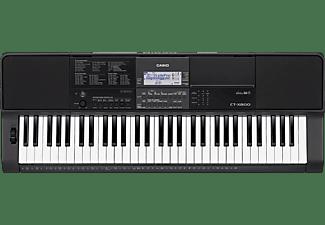 CASIO CT-X 800 Keyboard