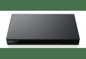 SONY 4K Ultra HD Blu-ray™ Player UBP-X800M2
