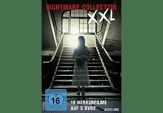 pixelboxx-mss-79821401