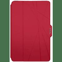 TARGUS Click-In Tablethülle, Full Cover, 10.5 Zoll, Fuchsia