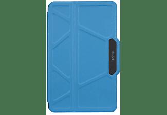 TARGUS Pro-Tek 360° Tablethülle Full Cover für Samsung Polyurethan, Hellblau