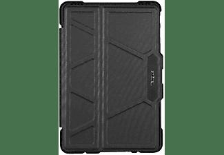TARGUS Pro-Tek 360° Tablethülle Full Cover für Samsung Polyurethan, Schwarz