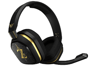 Auriculares gaming - Astro A10 Legend of Zelda, PS4, PC, MAC, XboxOne