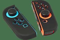 ISY IC-5000 Nintendo Switch Zubehör-Set, Schwarz