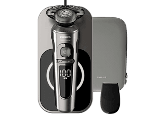 PHILIPS SP9860/13 Prestige Rakapparat