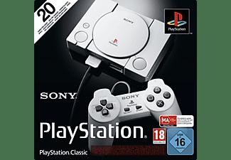 SONY PlayStation® Classic