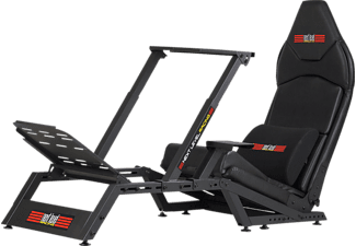 NEXT LEVEL RACING Next Level Racing F-GT Cockpit
