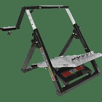 NEXT LEVEL RACING Next Level Racing Wheel Stand