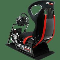 NEXT LEVEL RACING Next Level Racing GTUltimate V2 Racingsimulator Cockpit