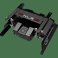 NEXT LEVEL RACING Next Level Motion Plattform V3