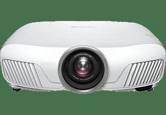 EPSON Projecteur EH-TW7400
