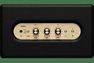MARSHALL Acton II Voice Alexa - Lautsprecher (App-steuerbar, Bluetooth, Schwarz)