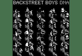 Backstreet Boys - Dna [CD]