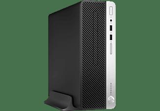 pixelboxx-mss-79857584