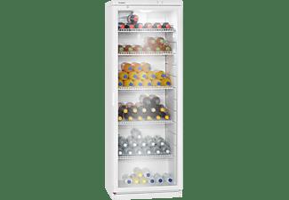 BOMANN KSG 239 Gewerbekühlschrank, Weiß