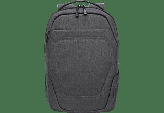 TARGUS Groove X2 Notebooktasche Rucksack für Universal 300D, Dunkelgrau