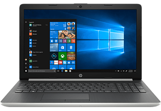 "HP Laptop 15-da1009no - 15.6"" Bärbar Dator"