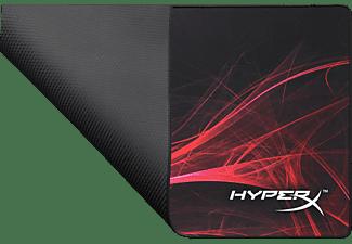 HYPERX Fure S Speed Edition XL Gaming Mauspad (420 mm x 900 mm)