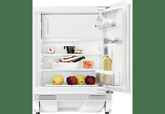ZANUSSI Kühlschrank ZQA 12430 DA