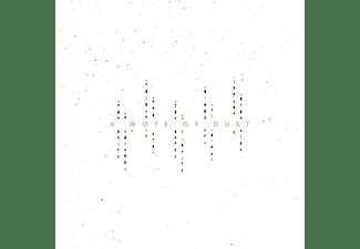 pixelboxx-mss-79874201