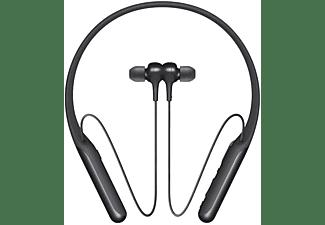 SONY Bluetooth Kopfhörer WI-C600N, schwarz