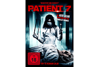 Patient Seven [DVD]
