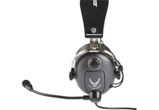 Auriculares gaming - Thrustmaster T.Flight U.S. Air Force Edition