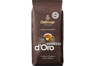 DALLMAYR 1 kg Espresso d'Oro Bohnen