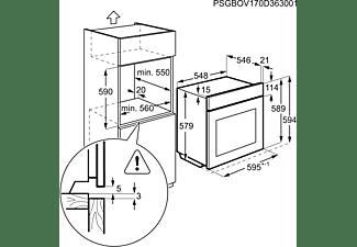 pixelboxx-mss-79893434