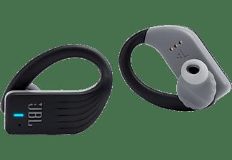 JBL True Wireless In-Ear-Sport-Kopfhörer Endurance PEAK