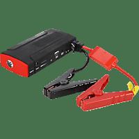 ABSAAR 145005 Jump Starter Ladegeräte