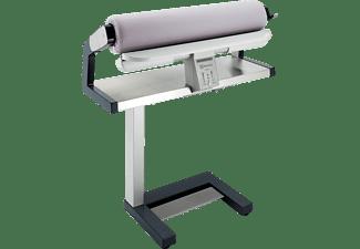 ELECTROLUX IS 185 MYPRO Gewerbe Dampfmangel (400 mm)