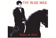 The Blue Nile - Peace At Last [CD]