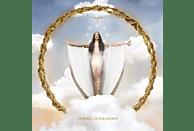 Rosalia - El Mal Querer [Vinyl]