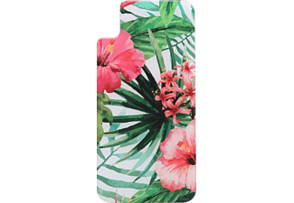 V-DESIGN VPB 248 Back Sticker, Apple iPhone XR, Mehrfarbig