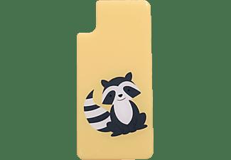 pixelboxx-mss-79915354