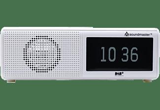 pixelboxx-mss-79917078